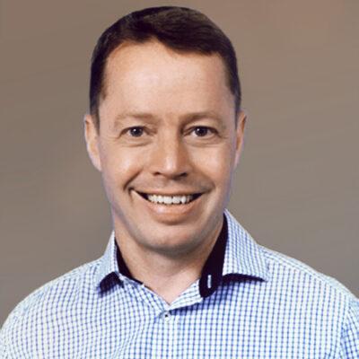 Lennart Svanberg - lärare i digital analys